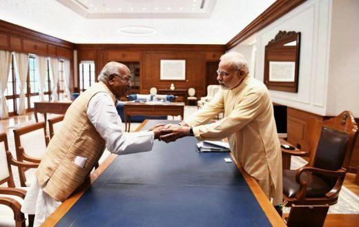 सत्यदेव नारायण आर्य,एसएन आर्य,हरियाणा के राज्यपाल,हरियाणा गवर्नर,राजगीर,राजगीर विधायक,नीतीश सरकार में मंत्री,गांधी टोला,जनसंघ,गवर्नर,satyadev narayan arya,haryana governor,haryana ke rajyapal,rajgir mla,rajgir,gandhi tola,mahadalit