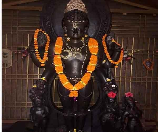 सामस विष्णुधाम,सामस विष्णुधाम के बारे में जानिए,कहां है सामस विष्णुधाम,विष्णुधाम सामस,भगवान विष्णु की सबसे बड़ी मूर्ति,बरबीघा सामस,राजगीर से कितना दूर है सामस,शेखपुरा से सामस की दूरी,sheikhpura news,shekhpura ke dm,samas vishnudham,vishnudham samas,vishnu temple in bihar,vishnu temple in sheikhpura,history of vishnudham samas,religious place in sheikhpura,प्रतिहार राजा महेंद्रपाल का कार्यकाल,दिघवा-दुली दानपात्र,मूर्तिकार सितदेव,pratihar king mahendrapal,sitdev