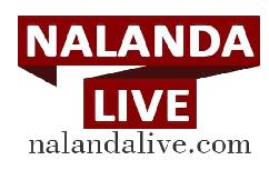 Nalanda Live
